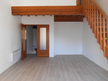 appartement  564 €