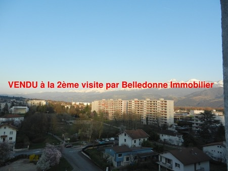 appartement  200000 €