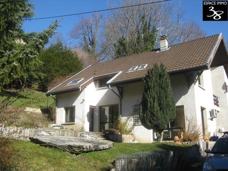 Vente Maison ENGINS Réf. Gk1220 - Slide 1