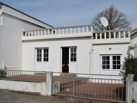 Acheter maison LA BERNERIE EN RETZ 47 m²  159 500  €