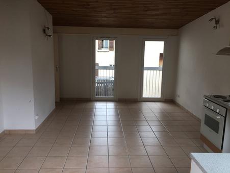 Appartement 548 €  sur Vif (38450) - Réf. EIG128