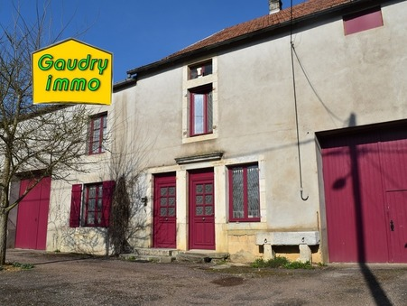 Acheter maison ISOMES 247 m²  328 000  €