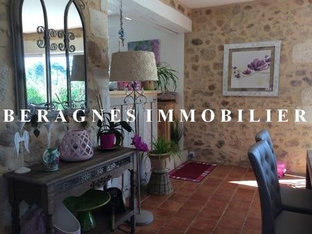 Vente Maison BERGERAC Réf. 245934 - Slide 1
