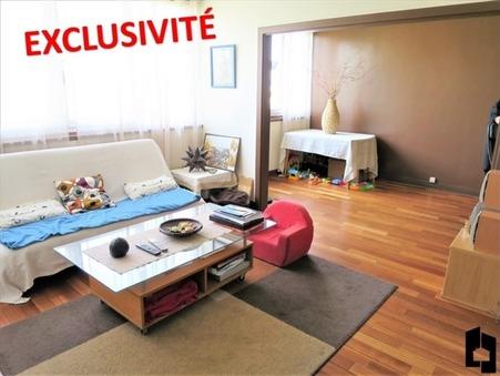 vente appartementmassy 64m2 0€