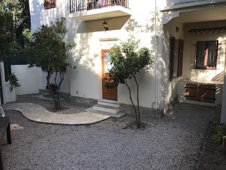 Maison 750 €  sur Vence (06140) - Réf. 213