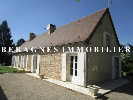 Vente Maison BERGERAC Réf. 245950 - Slide 1