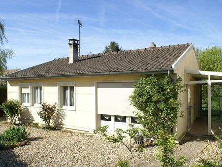 Achat maison CELY 84 m²  236 000  €