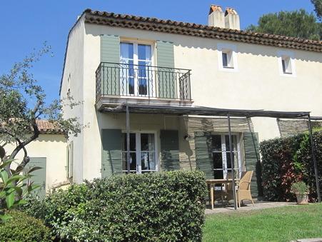 maison  430000 €