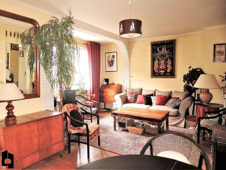 Vends maison massy 81 m² 0  €