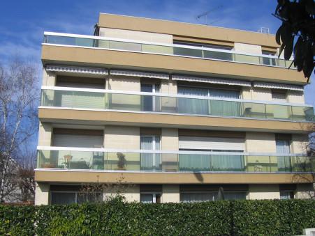 vente appartement LE VESINET 47m2 343000€