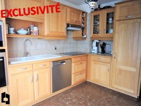 Vente maison MASSY 110 m² 0  €