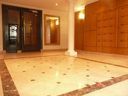 vente appartement ST CYR L ECOLE 61m2 282000€