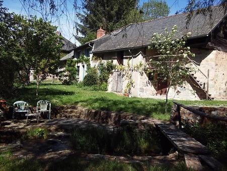 Prix maison 90m2 plan maison plain pied t4 7 maison de for Prix construction maison 90m2