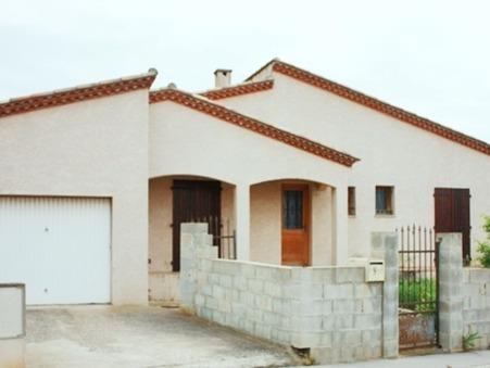 Prix immobilier mireval prix m2 34110 for Appartement prix du m2