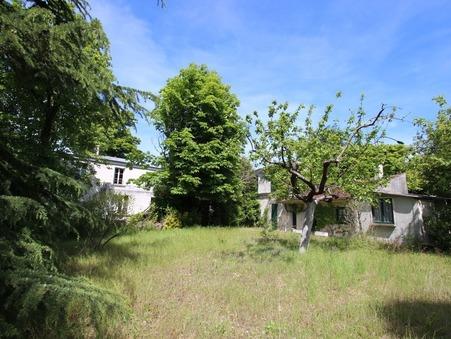 vente maison LE VESINET 130m2 1200000€