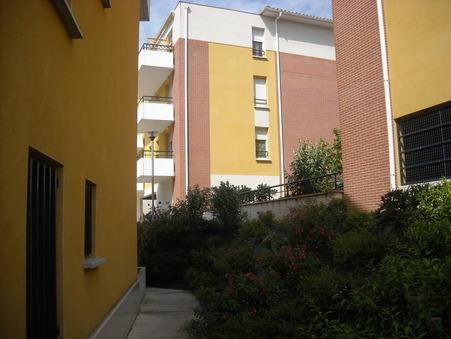 location appartement LEGUEVIN 610 €