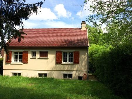 Achat maison FLEURY EN BIERE 68 m²  236 250  €