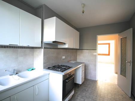 vente appartement AVIGNON 60.9m2 107000€