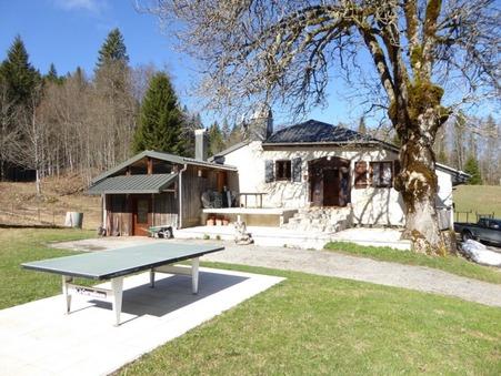 maison  330000 €