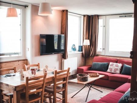 appartement  1065 €