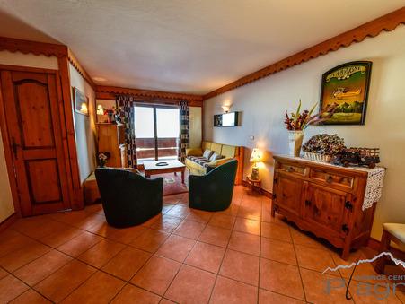 appartement  995 €