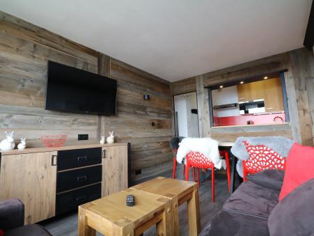 appartement  645 €
