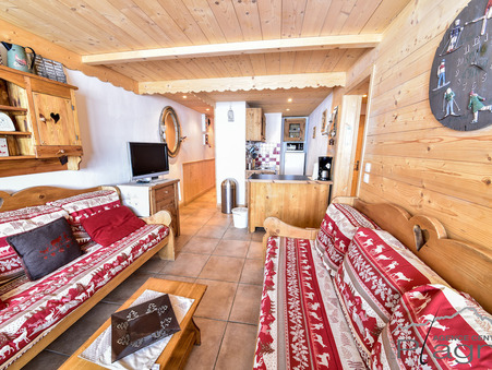 appartement  670 €