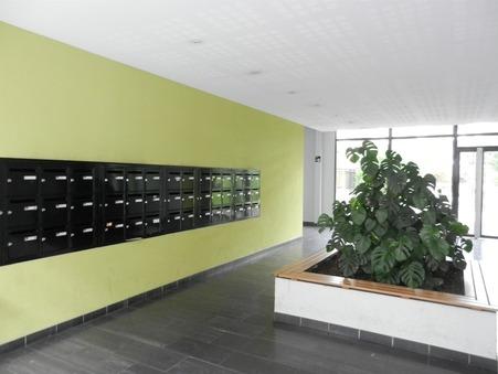 vente appartement GRENOBLE 40m2 79000€