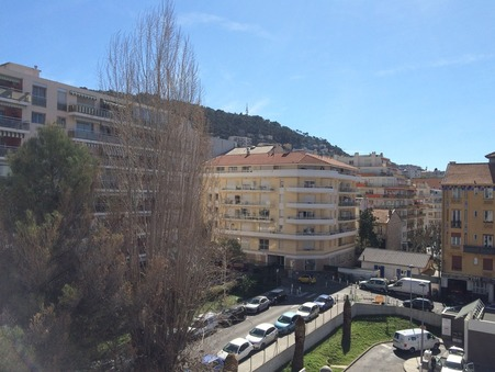 Location appartement Nice 06300; 510 €