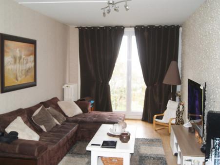 vente appartement ST CYR L ECOLE 67m2 199000€