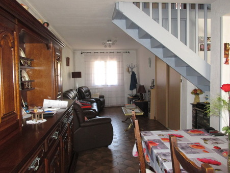 MARSEILLE 13EME ARRONDISSEMENT  341 000€