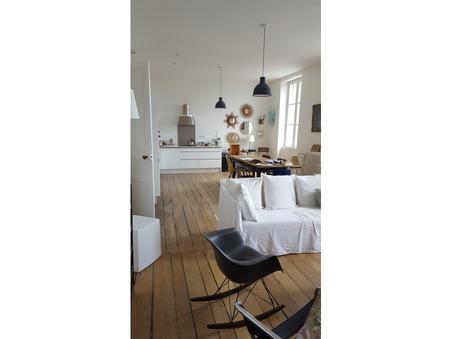 Vente Appartement ANGOULEME Réf. 3228 - Slide 1