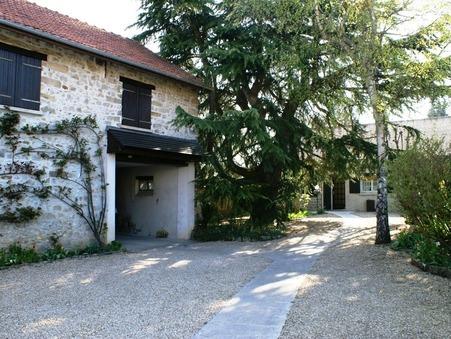 Acheter maison CELY 92 m²  378 000  €