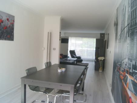 vente appartement ST CYR L ECOLE 87m2 335000€