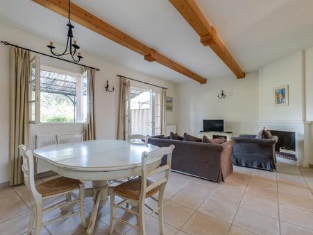 A vendre maison LA MOTTE 85 m²  330 000  €