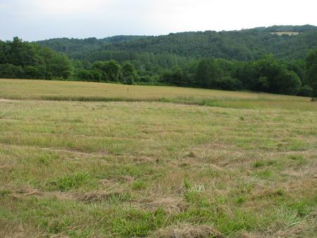 Achat terrain ARCHIGNAC 2680 m² 39 840  €