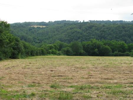 Achat terrain ARCHIGNAC 2674 m² 39 700  €