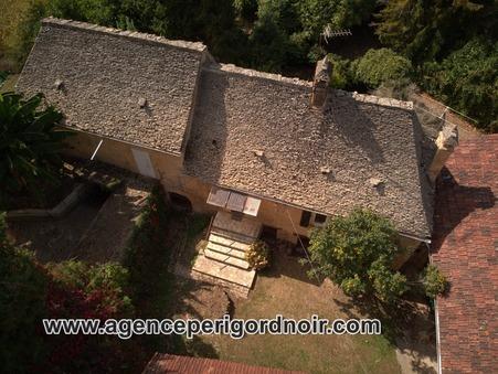 vente maison ARCHIGNAC 216000 €