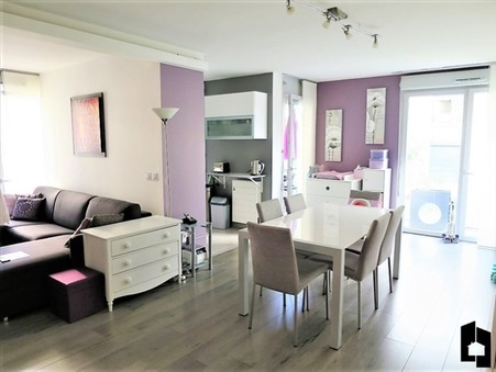 vente appartementmassy 73m2 0€