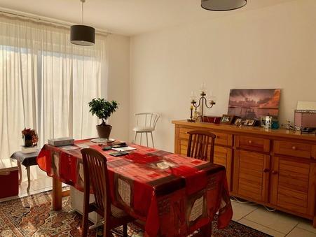 Vente Maison ROUCY Réf. 8742 - Slide 1