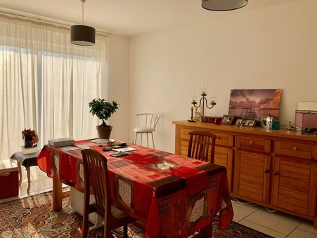 A vendre maison Roucy 02160; 127750 €