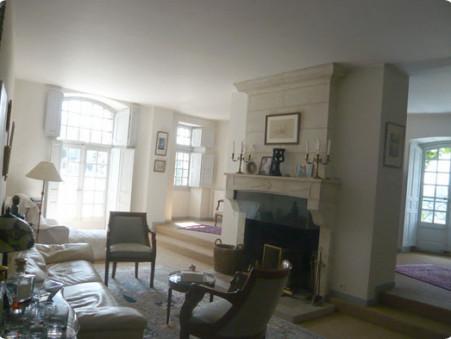 Vente Maison ANGOULEME Réf. 3232 - Slide 1
