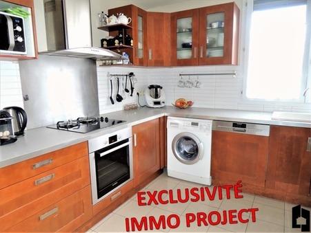 vente appartementmassy 62m2 0€