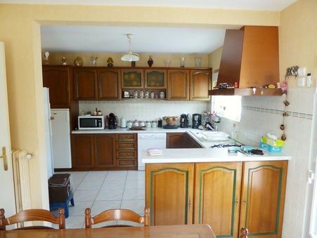Vente Maison BOURCEFRANC LE CHAPUS Réf. 489 - Slide 1