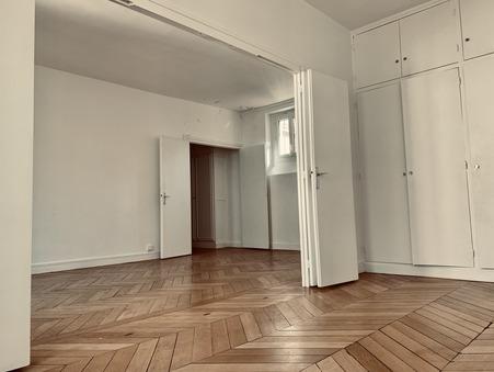 Location Appartement PARIS 8EME ARRONDISSEMENT Réf. General foy 84 - Slide 1