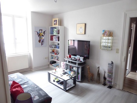 appartement  88000 €