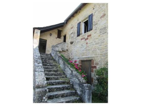 Vente Maison VALADY Réf. 391 - Slide 1