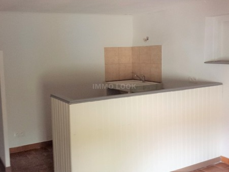 appartement  395 €