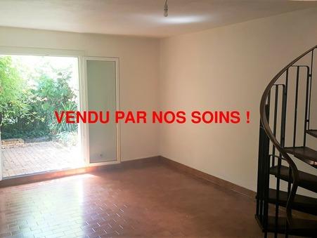 Maison sur Montpellier ; 186000 €  ; Vente Réf. MIC04