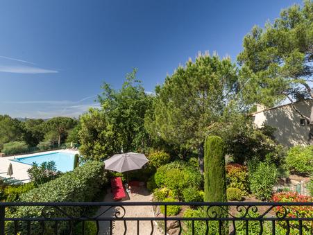 Acheter maison LA MOTTE 73 m²  350 000  €